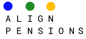 Align Pensions Limited